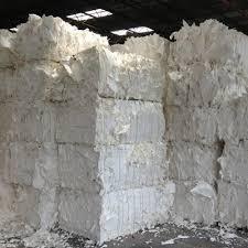 Tiêu thụ bột giấy Brazil giảm, xuất khẩu bột BEK sang Trung Quốc đạt mức thấp nhất trong nhiều năm