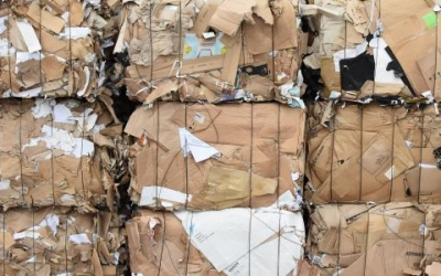Waste Paper: Can the prices be back again at the pre-lockdown level in 2021?